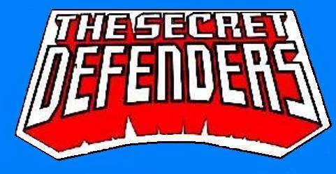 DEFENSORES SECRETOS