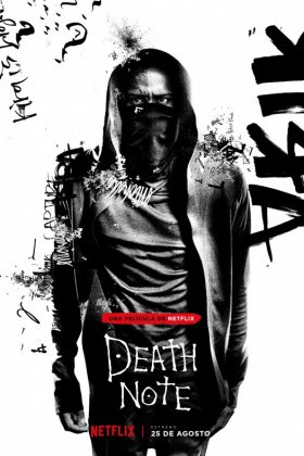 DeathNote L