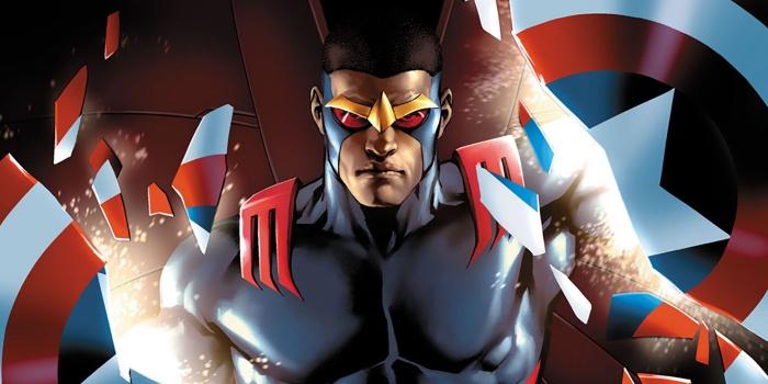 Falcon-Marvel-Legacy-