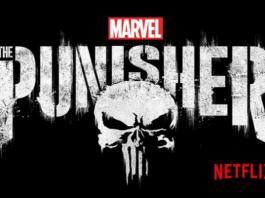 The Punisher - destacada