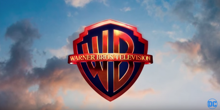 Tráiler de la 3º temporada de 'Supergirl' 003