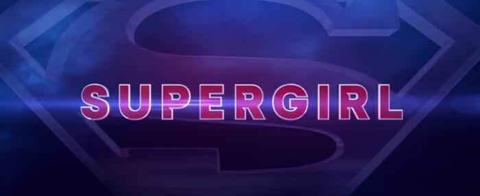 Tráiler de la 3º temporada de 'Supergirl' 002