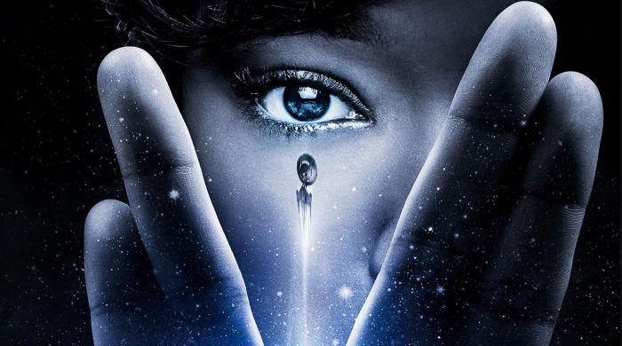 'Star Trek: Discovery' presenta su segundo tráiler oficial 002