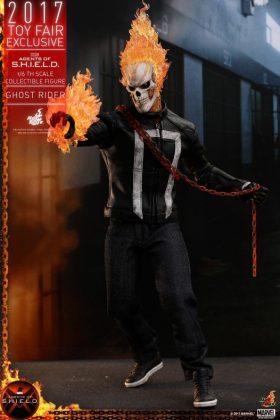 Ghost Rider 6