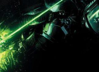 Green Lantern EO2