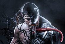 Un rumor afirma que 'Venom' podría basarse en el Universo Ultimate 009
