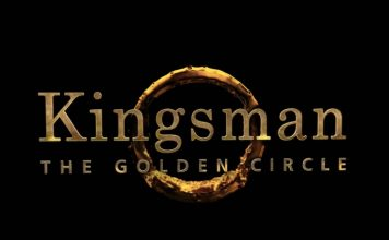 Kingsman-The-Golden-Circle-logo
