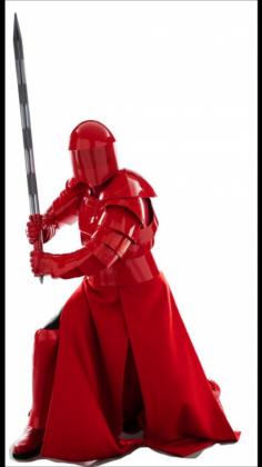 'Star Wars: Los últimos Jedi' Imagen filtrada 009