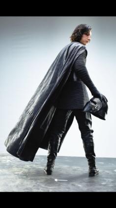 'Star Wars: Los últimos Jedi' Imagen filtrada 018