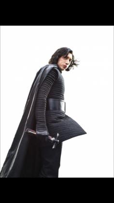 'Star Wars: Los últimos Jedi' Imagen filtrada 012