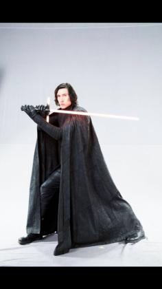 'Star Wars: Los últimos Jedi' Imagen filtrada 013
