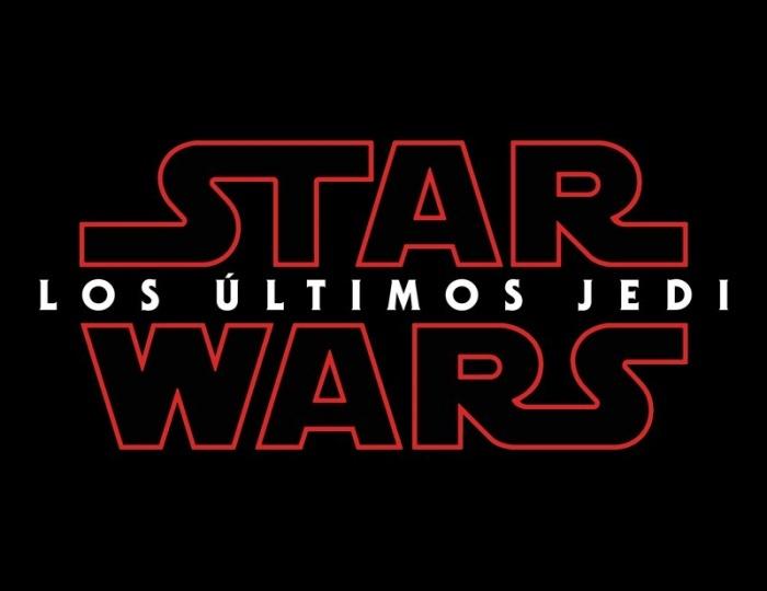 Filtradas varias imágenes promocionales de 'Star Wars: Los últimos Jedi' 002