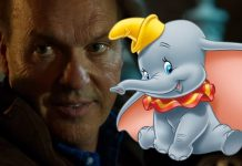 Michael-Keaton-and-Dumbo