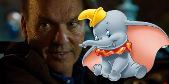 Michael-Keaton-and-Dumbo