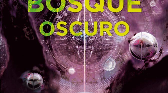 P EL BOSQUE OSCURO