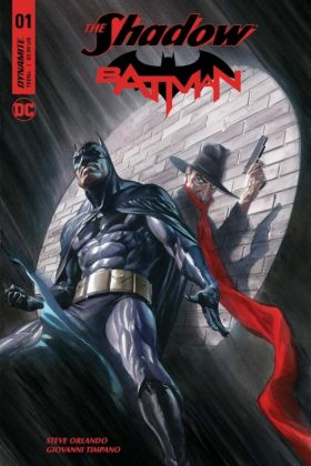 ShadowBatman01 Cov C Ross