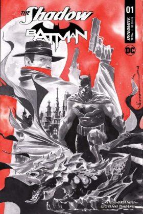 ShadowBatman01 Cov D Nguyen