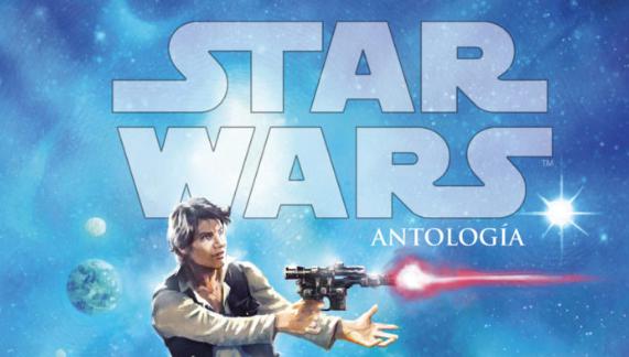 Star Wars antología2