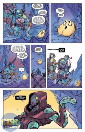 TMNT DimensionX 01 pr 6