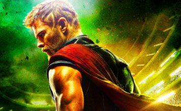 Tráiler en castellano de 'Thor: Ragnarok' 002