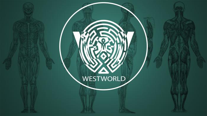 Presentado el tráiler de la 2ª temporada de 'Westworld'