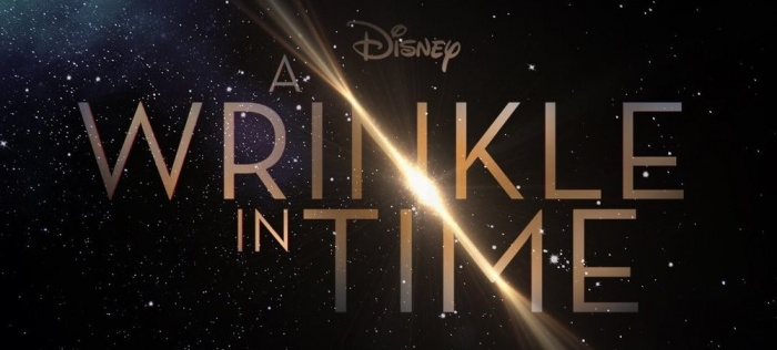 a wrinkle in time 6