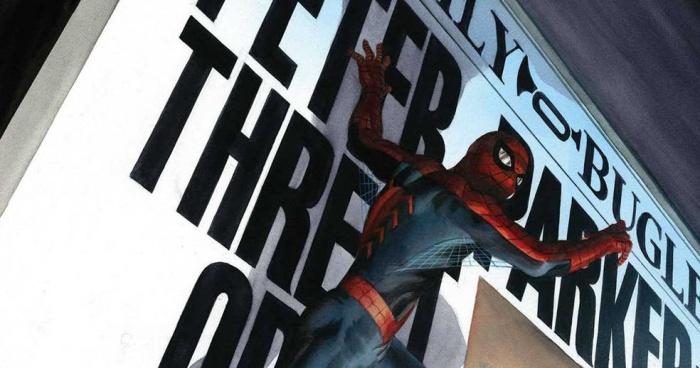 amazing spider man789 feature