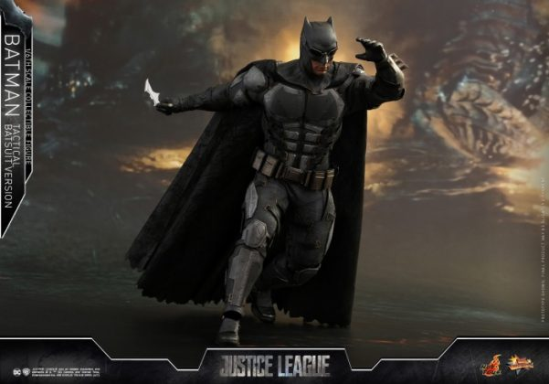 batman hot toys 12