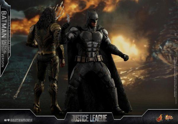 batman hot toys 13