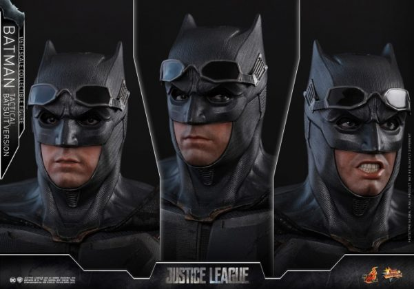 batman hot toys 2