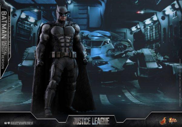 batman hot toys 20