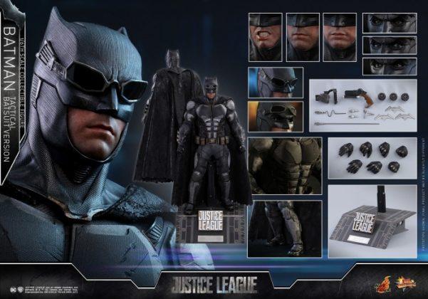 batman hot toys 24
