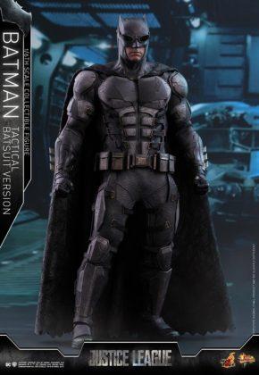 batman hot toys