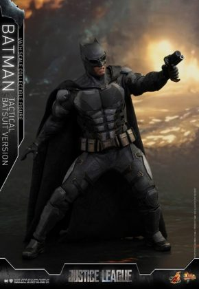 batman hot toys 5