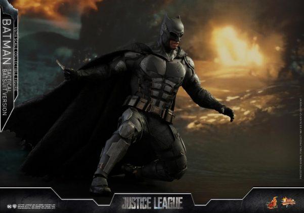 batman hot toys 7