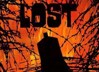 Primer vistazo a 'Batman: Lost', un one-shot de la saga 'Dark Knights: Metal'