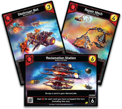 Star Realms Frontiers 012