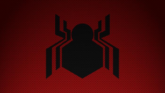 'Spider-Man: Homecoming' acumula más de 580 millones de dólares de recaudación Logo traje