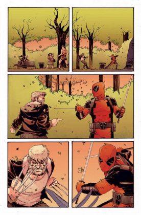 deadpool vs. old man logan 3