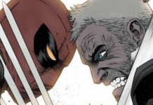 deadpool vs. old man logan 5