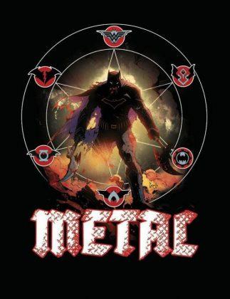 dk metal 2 1