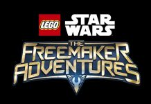'LEGO Star Wars: The Freemaker Adventures': Estreno de la 2ª temporada el 31 de julio