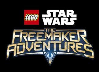 'LEGO Star Wars: The Freemaker Adventures': Estreno de la 2ª temporada el 31 de julio