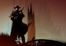 Un nuevo tráiler de 'La Torre Oscura' explora los easter eggs de la obra de Stephen King