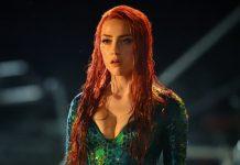 Nueva imagen desde el set de rodaje de 'Aquaman' 002