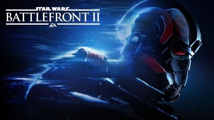 Estos son los planes sobre Star Wars para la D23 Star Wars Battlefront