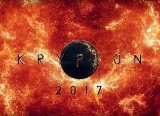 [SDCC17] Nuevo teaser tráiler de la serie 'Krypton'