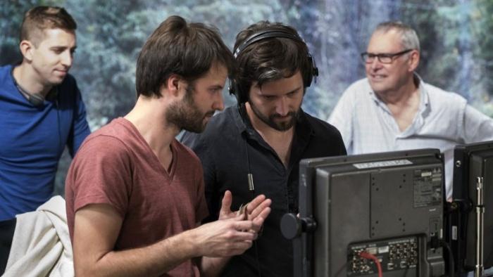 Los hermanos Duffer hablan sobre el futuro de 'Stranger Things' 003