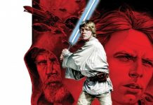 star wars the legends of luke skywalker 1