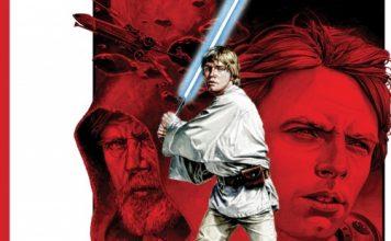 star wars the legends of luke skywalker 1